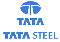 Scientific Services, Tata Steel Limited