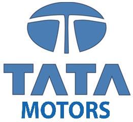 Paint Lab, Tata Motors Limited