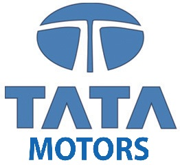 Rubber- Plastics Laboratory, TATA Motors Ltd.