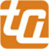 Technical Associates Limited