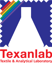 Texanlab Laboratories Pvt. Ltd., Mumbai