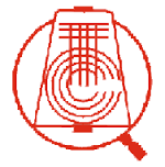 Regional Laboratory, Textile Committee, Delhi