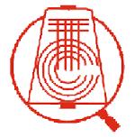 Regional Laboratory, Textiles Committee, Chennai