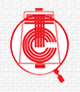 Regional Laboratory, Textiles Committee, Coimbotore