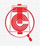 Regional Laboratory, Textiles Committee, Kerala