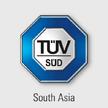 TUV SUD South Asia Pvt. Ltd., Tirupur