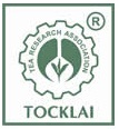 Analytical Laboratory, Tea Research Association, Tocklai Tea Research Institute