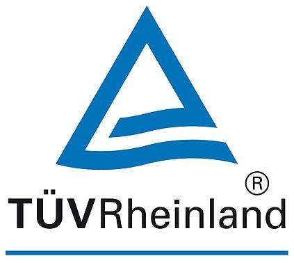 TUV Rheinland (India) Private  Limited