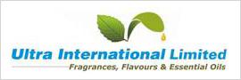 Quality Control Laboratory, Ultra International Ltd.