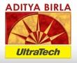 Birla White Quality Control Laboratory, Ultra Tech Cement Ltd. (Unit: Birla White)
