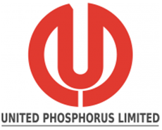 United Phosphorus Limited, Unit-2