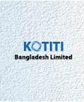 KOTITI Bangladesh Ltd