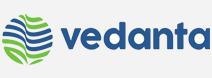 Quality Assurance Laboratory, Vedanta Ltd.