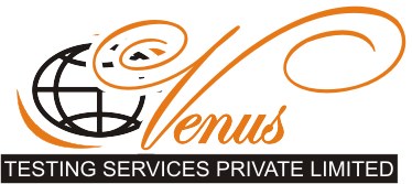 Venus Testing Services Private Limited