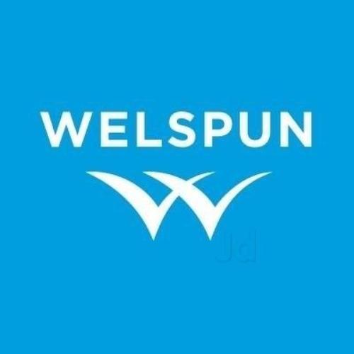Welspun India Ltd.- Testing Laboratory