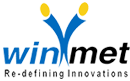 Winmet Technologies Pvt. Ltd.