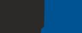 Labgo Logo