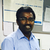 Mr. K. Srimoolanathan