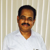 Mr. Verghese Chacko